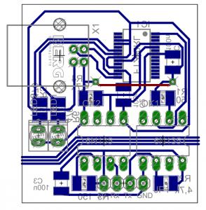 USB_UART_Opto_AllLayers