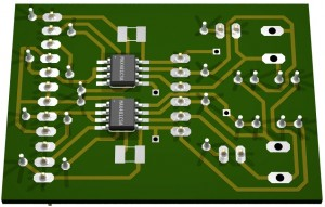 DualRS485_RS422_UART
